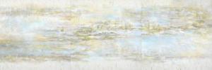 Le silence de la marée basse